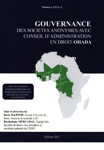 gouvernance-des-societes-anonymes-avec-conseil-d-administration-en-droit-ohada-edition-2017-9782333336667