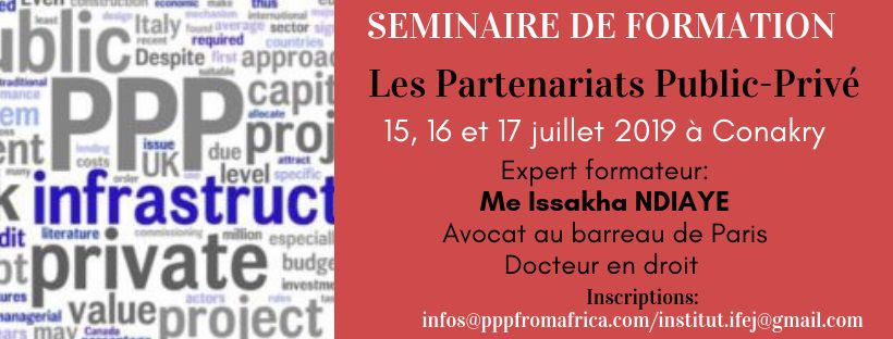 Image seminaire PPP